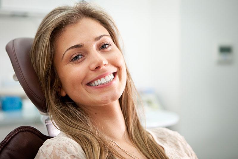 Dental Crowns - Joyce Fang Inouye, DDS, Inc, Irvine Dentist