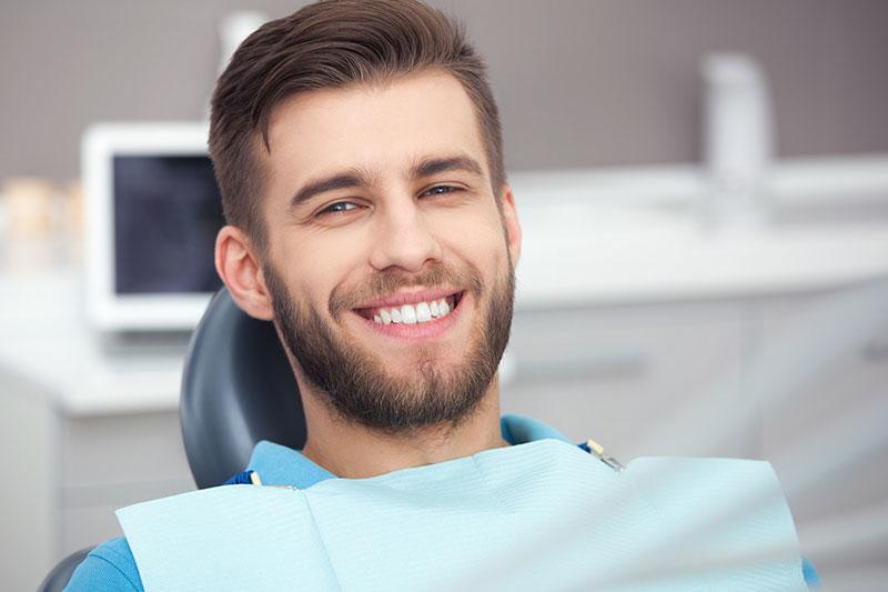 Dental Fillings - Joyce Fang Inouye, DDS, Inc, Irvine Dentist